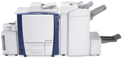 Xerox-ColorQube-9201-9202-9203